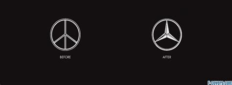 mercedes cover photo peace sign cover photos for www imgkid