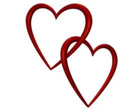 heart clip art z31 coloring
