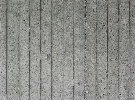 pattern concrete wall free stock photos rgbstock free stock images striped