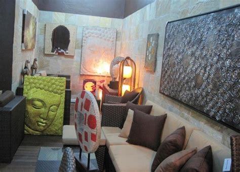 home gallery design furniture philadelphia resortz living pte ltd gallery