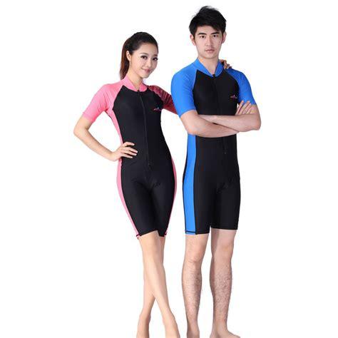 Baju Renang Wanita Diving Style Swimsuit baju renang wanita diving style swimsuit size m pink jakartanotebook