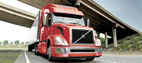 truck atlanta volvo trucks atlanta bestnewtrucks