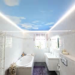 badezimmer deckengestaltung tolle beispiele zur deckengestaltung galerie