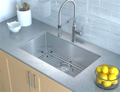 best kitchen faucets consumer reports wow