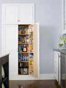 Kitchen Pantry Shelf Ideas by 20 Modern Kitchen Pantry Storage Ideas Home Design And