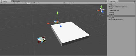 correct flowlayoutgroup in unity3d as per c unity3d how to determine the corners of a gameobject