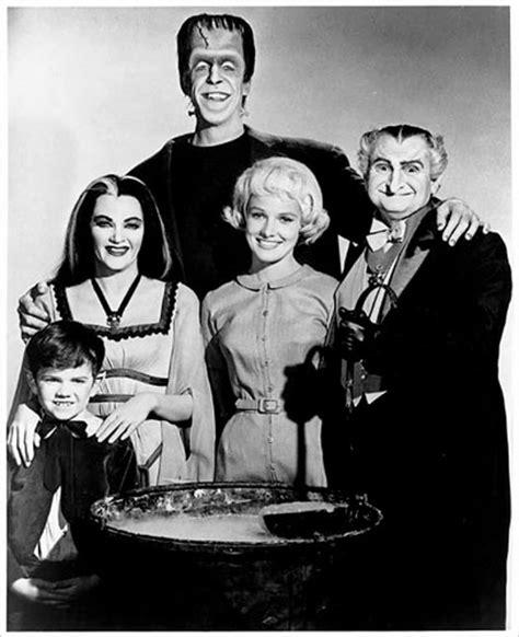 imagenes de la familia herman monster el arca de noelio 191 qu 233 fue de la familia monster