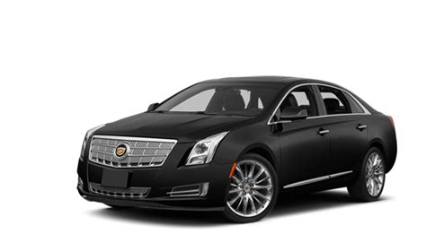 La Limo by Black Car Service In La Limo Glendale Lax Airport Shuttle