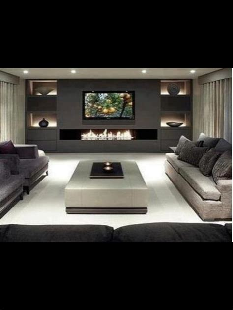 how to place tv in living room 1000 images about inspiring ideas on