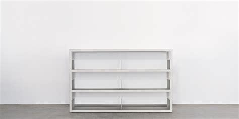 Regal 150 Breit by Schellmann Furniture