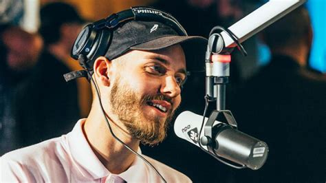 san holo quotes music starts here npo 3fm