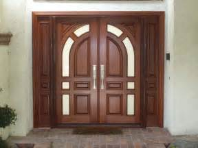 Front Door Designs 21 cool front door designs for houses 4