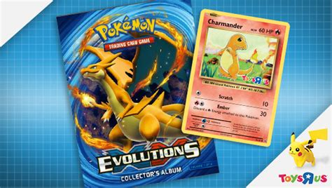 Where Can I Get A Toys R Us Gift Card - celebrate xy evolutions at toys r us gonintendo