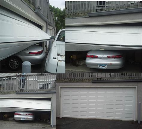 Overhead Door Phone Number Great Garage Door Garage Door Services 1308 113th Ave Ne Blaine Mn United States Phone
