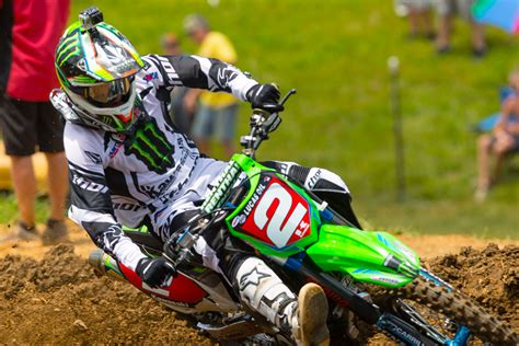 lucas ama motocross 2013 lucas oil ama pro motocross round 4 high point mx