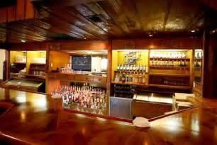 Steakhouses In Tucson Steakhouses 10best Steakhouse Reviews