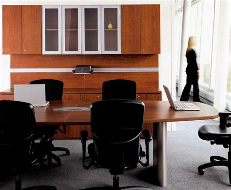 teknion office furniture awesome teknion office furniture inspirational witsolut