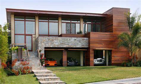 front door modern design