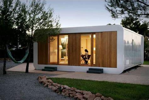 mobile home design uk casas pr 201 fabricadas de alta tecnologia noem