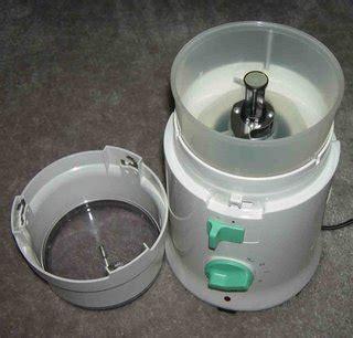Blender Dan Fotonya kitchen utensils