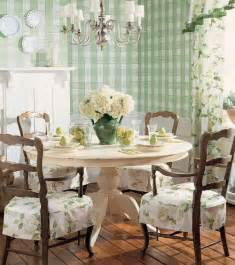 what is french country design 63 gorgeous french country interior decor ideas shelterness