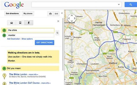 map uk get direction maps uk get directions