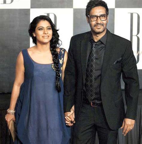 priyanka chopra astrology marriage 15 bollywood couples and their zodiac compatibility