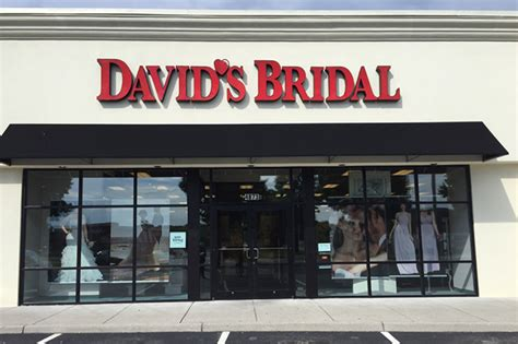 rugged wearhouse roanoke va wedding dresses in roanoke va david s bridal store 173