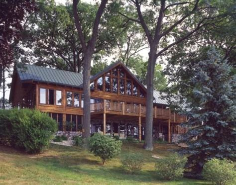 112 best images about real log homes on