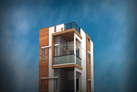building elevation in 12 x40 15 x 40 duplex house plans trends home design