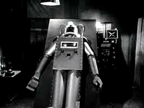 film robot melawan monster 13 10 weird ass monsters from the fifties