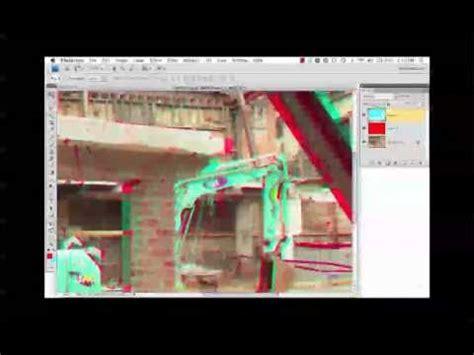 [3dz] create depth maps photoshop   doovi