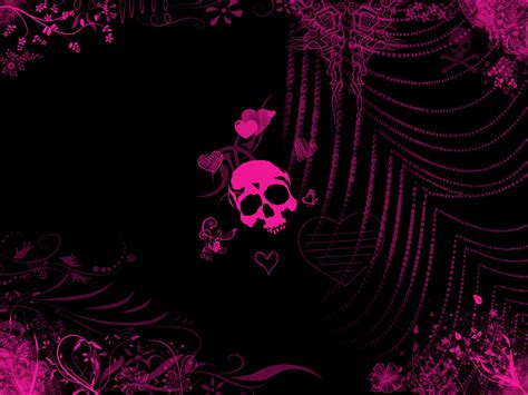 pink punk pink punk wallpaper 183