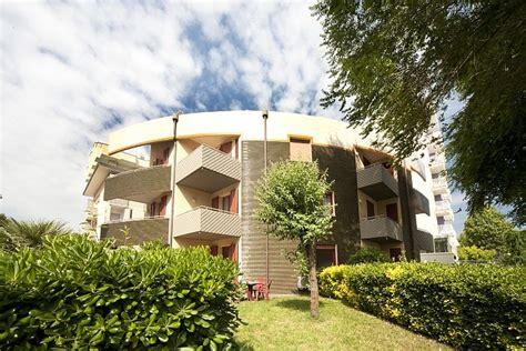 riccione appartamenti vacanze vacanza in appartamento residence riccione