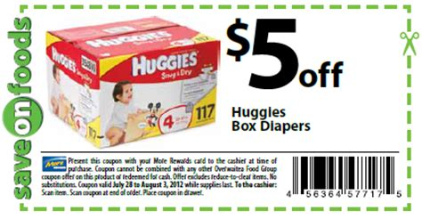 printable baby pull ups coupons | printable coupons online