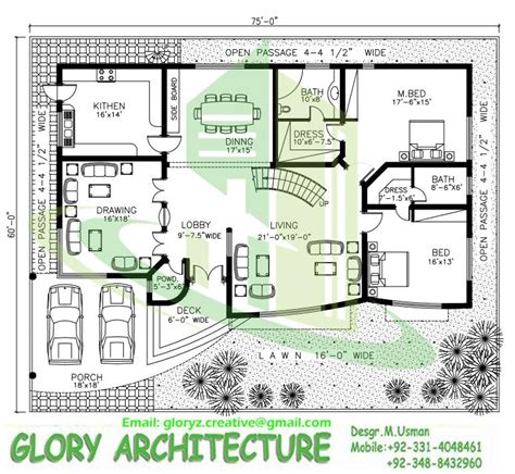 house plan drawing house elevation 3d view drawing house map naksha house