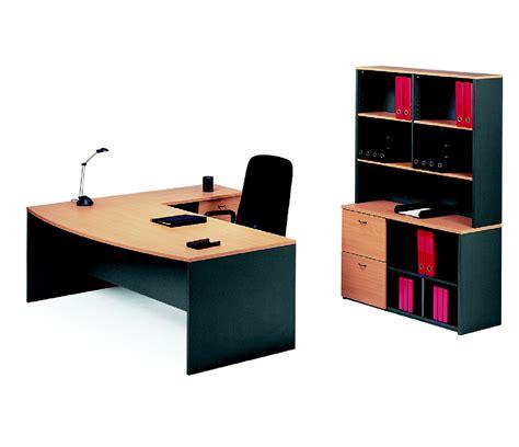 high end executive desks executive desk with executive desk high end