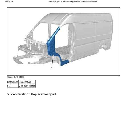 fiat ducato citroen jumper 2016 service manual wiring diagram auto repair manual forum auto repair manuals fiat ducato citroen jumper 2016 service manual wiring diagram