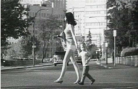 swinging documentary documentaries depict swinging vancouver circa 1966