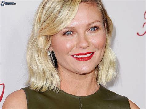 No More Actors For Kirsten by Kirsten Dunst