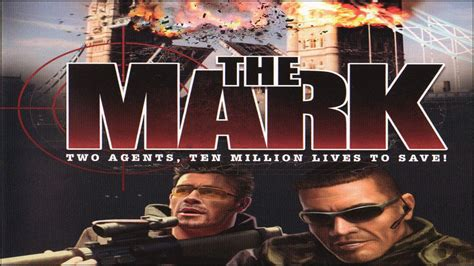 highly compressed pc games free direct download full version igi 3 the mark highly compressed pc game free download