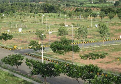 vishweshwaraiah layout land plot for sale 2400 sq ft plot for sale in golden gate ira plots