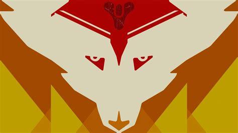 Coyote Destiny destiny legend of six coyotes cloak