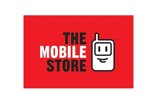 mobile shop coupon