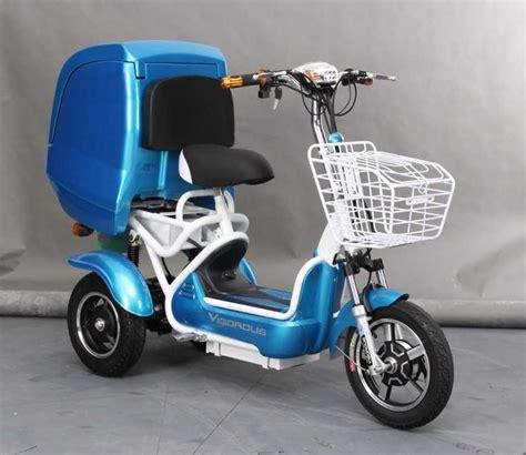 Elektro Motorrad Neuheiten by Elektro Scooter Neuheiten Mofas