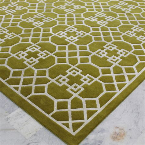 hexagon rugs hexagon area rugs the rug establishment