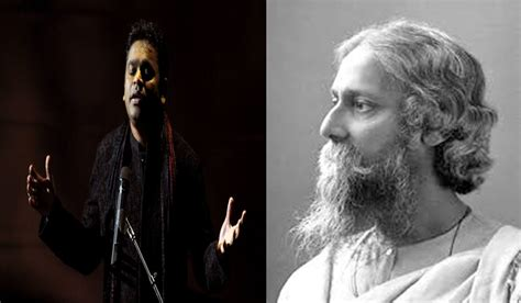 jana gana mana mp3 download ar rahman sarvajana waits for ar rahman s jana gana mana covaipost