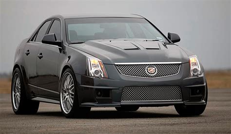 cadillac cts v hennessey price 2010 cadillac cts v hennessey v800 specifications photo