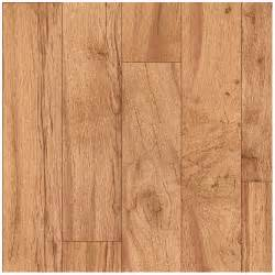 floor vinyl roll wood floors