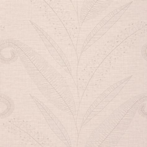 pale gold wallpaper uk formosa wallpaper soft mauve pale gold 75309